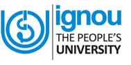 http://www.ignou.ac.in/image/logo.jpg